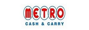 metro cash&carry rodos