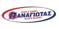 panagiotas supermarket rodos