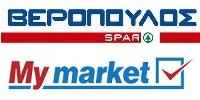 veropoulos-mymarket supermarket rodos